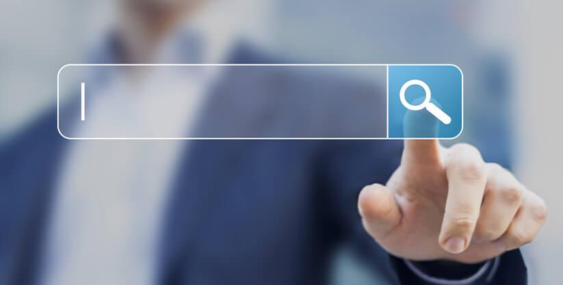 SEO fuer Dich. SEO Training - Wirst Du bzw. Deine Website gefunden, wenn man dich sucht?