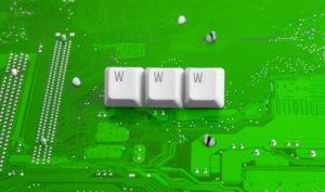 SEO für dich Google Adwords im WWW