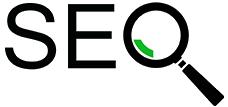 SEO für dich WebIcon