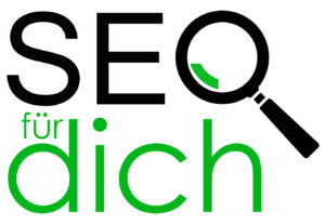 Seo für dich Logo