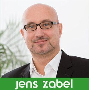 SEO für dich. Profil Jens Zabel